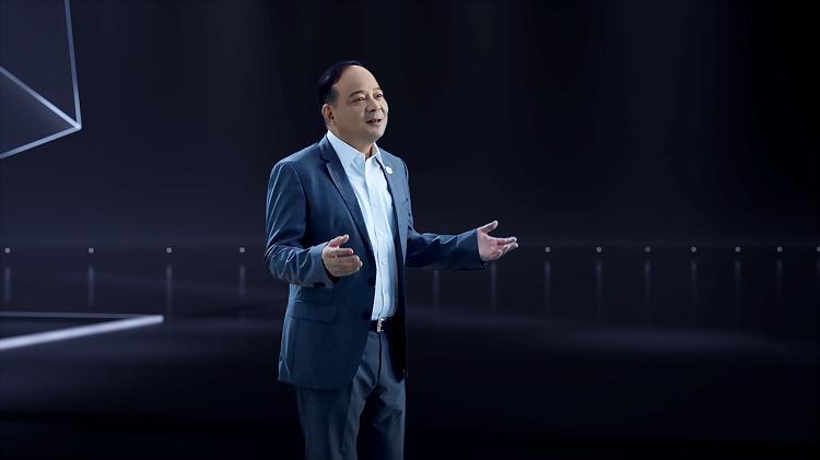 1. 曾毓群博士 宁德时代创始人兼董事长 Dr. Robin Zeng CATL founder and chairman.png