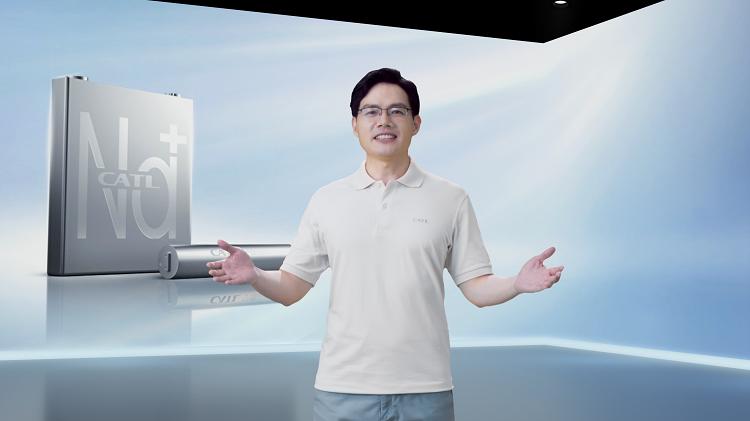 3. 黄起森博士 宁德时代研究院副院长Dr. Qisen Huang, deputy dean of CATL Research Institute.png