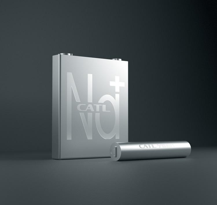 4. 宁德时代第一代钠离子电池 CATL first-generation sodium-ion battery.jpg