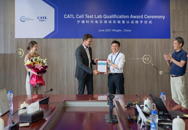 VW-CATL TVC Certificate award 3.jpg